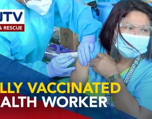 72-of-health-workers-fully-vaccinated-against-covid-19