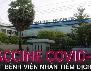 an-giang-benh-vien-nhan-tiem-vaccine-covid-19-dich-vu-bi-phat-50-trieu-dong-vtc-now