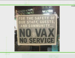 atlanta-restaurant-requiring-covid-vaccine-for-guests