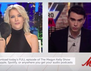 ben-shapiro-and-megyn-kelly-on-the-reality-of-covid-vaccine-hesitancy-the-megyn-kelly-show