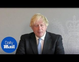 boris-johnson-uses-covid-vaccine-rollout-to-defend-himself-against-dominic-cummings-claims
