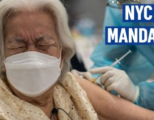 covid-19-nyc-workers-get-vaccinated-or-take-weekly-tests-as-delta-spikes-nbc-new-york