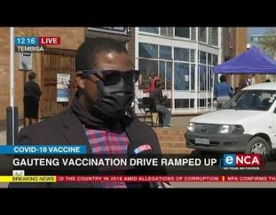 covid-19-vaccine-gauteng-vaccination-drive-ramped-up