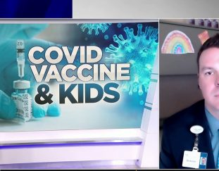 covid-19-vaccines-for-kids-under-12-could-come-soon