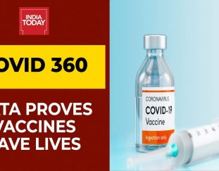 covid-related-fatalities-witness-significant-drop-post-vaccination-india-today