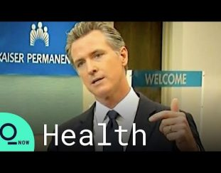california-state-workers-must-get-covid-vaccine-or-weekly-tests-newsom