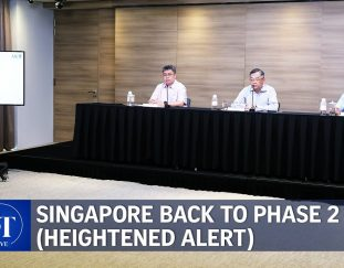 covid-19-no-dining-in-from-july-22-to-aug-18-as-singapore-returns-to-phase-2-heightened-alert