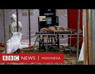 covid-19-varian-delta-terus-menyerbu-negara-negara-di-asia-tenggara-kewalahan-bbc-news-indonesia