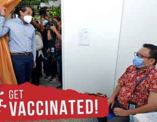 covid-19-vaccination-programme-to-be-expanded-to-include-retail-plantation-sectors-says-khairy