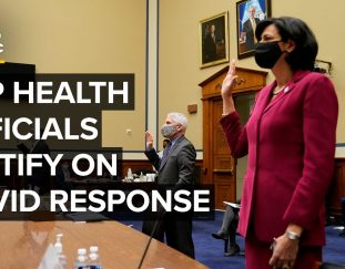 fauci-and-top-health-officials-testify-on-covid-19-response-7-20-2021