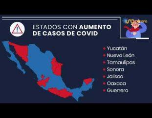 mexico-en-tercer-periodo-epidemico-14-estados-en-ascenso-de-covid-lopez-gatell