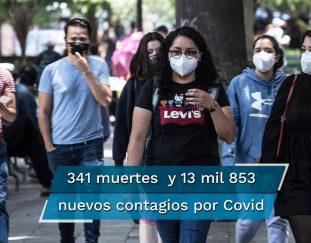 mexico-suma-341-muertes-y-13-mil-853-nuevos-contagios-por-covid-en-las-ultimas-24-horas