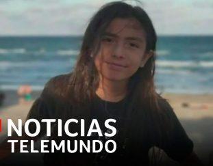 nina-latina-lucha-por-su-vida-tras-contagiarse-de-covid-19-noticias-telemundo