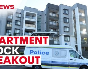 sydney-apartment-lockdown-multiple-covid-cases-reported-in-the-blacktown-building-7news