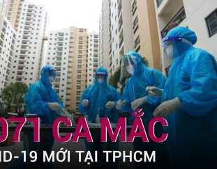 sau-mot-dem-tphcm-co-them-1-071-ca-mac-covid-19-vtc-now