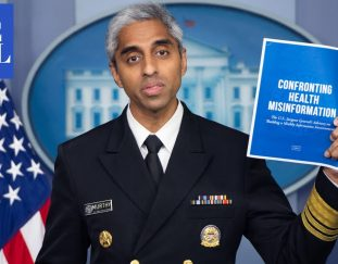 surgeon-general-vivek-h-murthy-issues-advisory-on-rising-covid-vaccine-misinformation