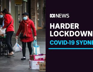 sydney-lockdown-likely-to-be-extended-after-shocking-covid-numbers-abc-news