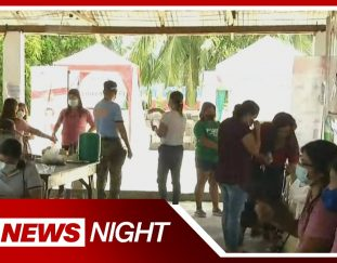 taal-evacuees-get-vaccinated-against-covid-19