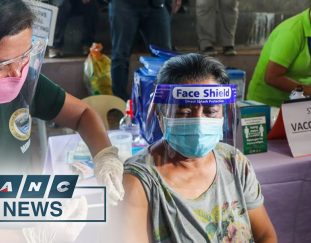 taal-evacuees-receive-covid-19-vaccines-anc
