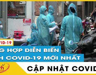 tin-tuc-covid-19-moi-nhat-hom-nay-20-7-tp-hcm-nhieu-benh-nhan-mac-covid-19-dien-bien-nang