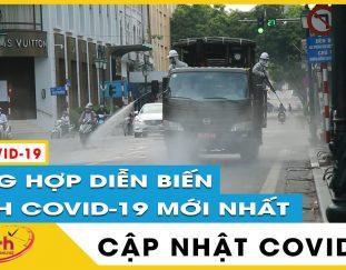 tin-tuc-covid-19-moi-nhat-hom-nay-27-7-dich-virus-corona-bo-y-te-cong-bo-them-154-ca-tu-vong-tv24h