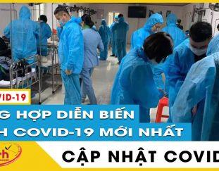 tin-tuc-covid-19-moi-nhat-hom-nay-9-7-dich-virus-corona-viet-nam-tp-hcm-gian-cach-xa-hoi-chi-thi-16