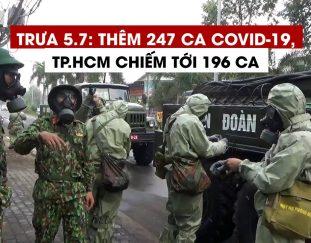 trua-5-7-them-247-ca-covid-19-tp-hcm-chiem-toi-196-ca