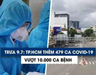 trua-9-7-tp-hcm-them-479-ca-covid-19-vuot-10-000-ca-benh