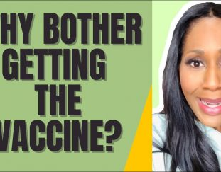 why-bother-getting-the-covid-vaccine-if-you-can-still-get-covid-a-doctor-explains