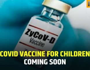 zycov-d-covid-vaccine-to-be-soon-available-for-age-group-12-18