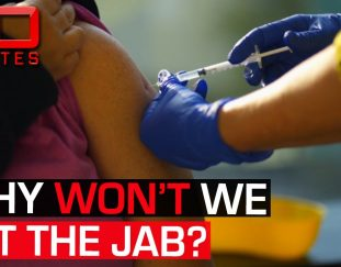 australias-covid-vaccine-hesitancy-why-waiting-is-the-worst-thing-we-can-do-60-minutes-australia
