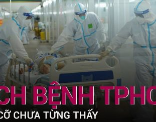bac-si-truc-chien-tai-tphcm-thua-nhan-tam-co-dich-covid-19-tai-day-la-chua-tung-thay-vtc-now