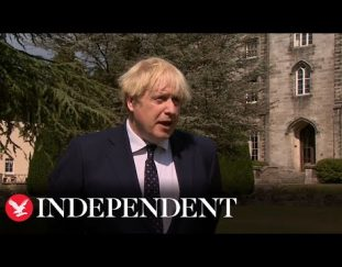 boris-johnson-urges-16-and-17-year-olds-to-get-covid-vaccine