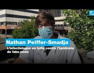 covid-19-linfectiologue-nathan-peiffer-smadja-en-lutte-contre-lepidemie-de-fake-news
