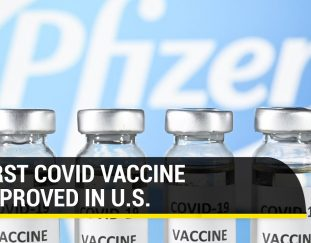 covid-vaccine-usas-first-full-approval-for-pfizer-biontech-jab-amid-delta-surge