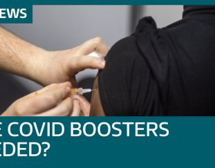 covid-vaccine-booster-will-we-get-a-third-jab-and-do-we-need-one-itv-news