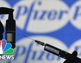 fda-grants-full-approval-to-pfizer-covid-vaccine