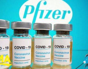 fda-fully-approves-pfizer-covid-19-vaccine-l-gma
