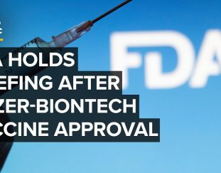 fda-holds-briefing-after-granting-pfizer-biontechs-covid-vaccine-full-approval-8-23-2021