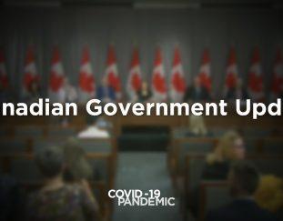 federal-government-announces-new-covid-19-vaccination-developments-aptn-news