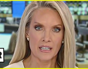 fox-news-questions-fdas-rushed-approval-of-pfizers-covid-vaccine