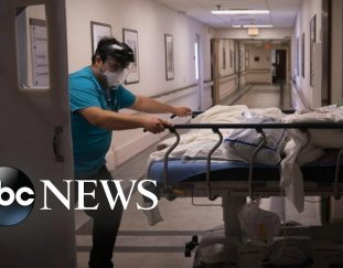 hospitals-struggle-to-find-beds-for-mostly-younger-unvaccinated-covid-19-patients-l-wnt