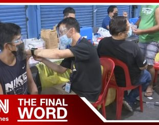 hundreds-flock-to-las-pinas-mall-for-covid-19-vaccine