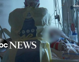 icus-at-capacity-in-alabama-as-covid-19-hospitalizations-rise