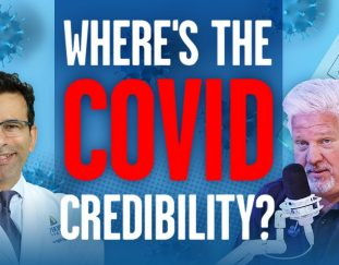 johns-hopkins-doctor-says-feds-to-blame-for-covid-vaccine-hesitancy