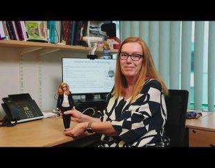 life-in-plastic-its-fantastic-covid-vaccine-scientist-gets-barbie