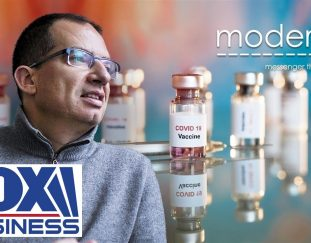 moderna-ceo-on-covid-vaccine-being-93-effective-6-months-after-full-vaccination