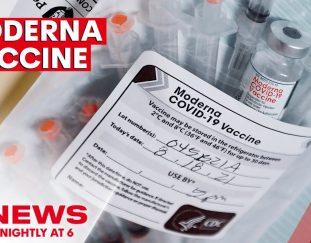 moderna-covid-vaccine-to-reach-queensland-pharmacies-in-september-7news