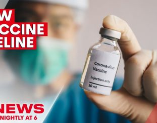pfizer-covid-19-vaccine-supplies-set-new-south-wales-7news