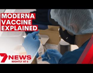 queenslanders-will-soon-have-access-to-the-moderna-covid-vaccine-7news